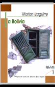 La Bolivia (Marian Izaguirre)-Trabalibros