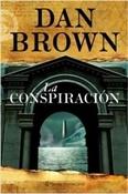 La conspiración (Dan Brown)-Trabalibros