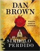 El símbolo perdido (Dan Brown)-Trabalibros