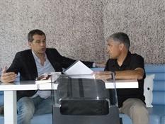 Trabalibros entrevista a Toni Cantó (5)