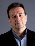Alfredo de Andrés Ramos-Trabalibros