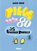 Fills dels 80 (Aleix Saló)-Trabalibros
