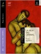 La hija del caníbal (Rosa Montero)-Trabalibros