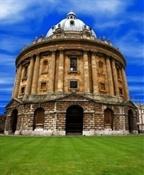 Biblioteca Bodleiana Universidad Oxford (1)-Trabalibros