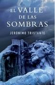 El valle de las sombras (Jerónimo Tristante)-Trabalibros