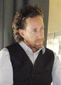 Jerónimo Tristante-Trabalibros