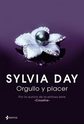 Orgullo y placer (Sylvia Day)-Trabalibros