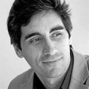 Manel Loureiro-Trabalibros