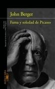 Fama y soledad de Picasso (John Berger)-Trabalibros