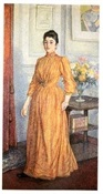 Maria Van Rysselberghe (3)-Trabalibros