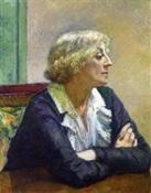 Maria Van Rysselberghe (4)-Trabalibros