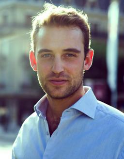 Joël Dicker-Trabalibros