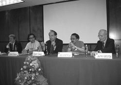 Editorial Acantilado (4)-Trabalibros