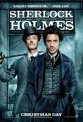 Sherlock Holmes (4)-Trabalibros