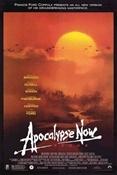 Apocalypse now-Trabalibros