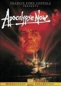 Apocalypse now (2)-Trabalibros