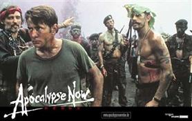 Apocalypse now (3)-Trabalibros