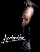 Apocalypse now (4)-Trabalibros