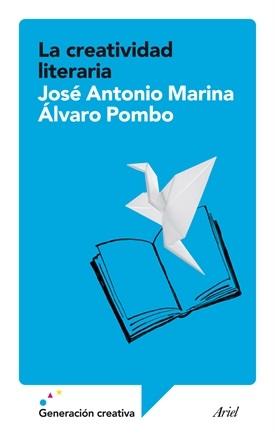 La creatividad literaria (Marina, Pombo)-Trabalibros