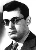 Raymond Queneau-Trabalibros