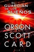 El guardian de los sueños (Orson Scott Card)-Trabalibros