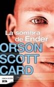 La sombra de Ender (Orson Scott Card)-Trabalibros