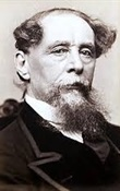 Charles Dickens-Trabalibros