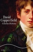 David Copperfield (Charles Dickens)-Trabalibros