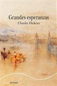 Grandes esperanzas (Charles Dickens)-Trabalibros