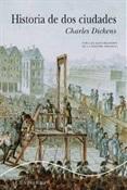 Historia de dos ciudades (Charles Dickens)-Trabalibros