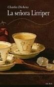 La señora Lirriper (Charles Dickens)-Trabalibros
