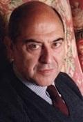 Jose Antonio Marina-Trabalibros