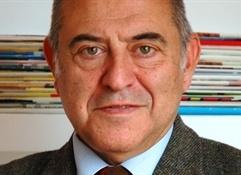 Jose Antonio Marina (4)-Trabalibros