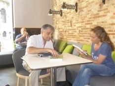 Trabalibros entrevista a Carolina Punset (8)