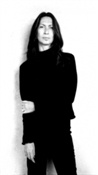 Nuria Amat (2)-Trabalibros