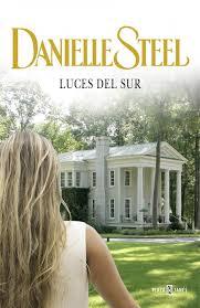 Luces del sur (Danielle Steel)-Trabalibros