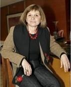 Alicia Giménez-Bartlett (2)-Trabalibros