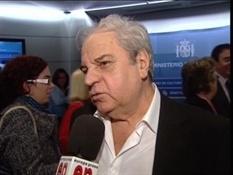 Juan Marsé (2)-Trabalibros