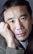 Murakami-Trabalibros