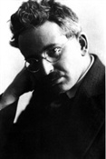 Walter Benjamin-Trabalibros