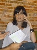 Trabalibros entrevista a Lara Moreno (9)