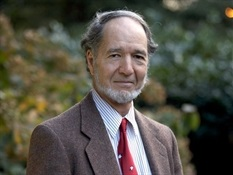 Jared Diamond-Trabalibros