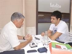 Trabalibros entrevista a Eloy Moreno (6)