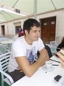 Trabalibros entrevista a Eloy Moreno(8)