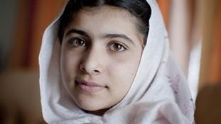 Malala Yousafzai-Trabalibros