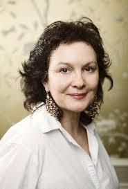 Clara Sánchez (2)Premio Planeta 2013-Trabalibros