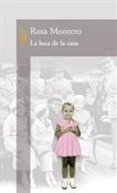 La loca de la casa (Rosa Montero)-Trabalibros