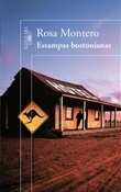 Estampas bostonianas y otros viajes (Rosa Montero)-Trabalibros