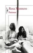 Pasiones (Rosa Montero)-Trabalibros