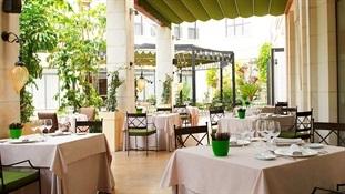 Hotel Westin Valencia (3)
